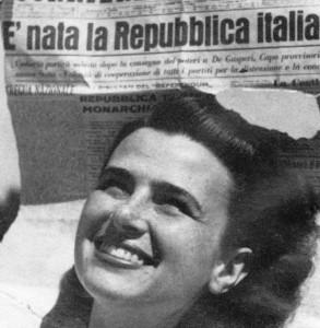 bea-e-nata-la-repubblica-italiana1