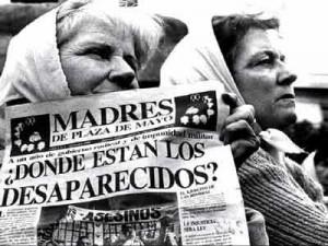 ARGENTINE-SES-COMBATS-MADRES-DE-PLAZA-DE-MAYO2